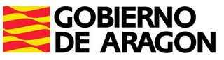 Nombres en Aragonés Logo